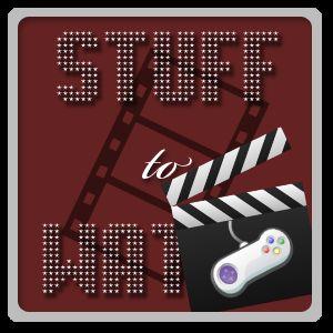 11 Películas animadas basadas en videojuegos [cosas para ver]